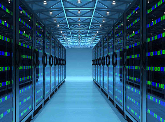Dedicated Servers in Estonia, Offshore Sweden Dedicated Servers